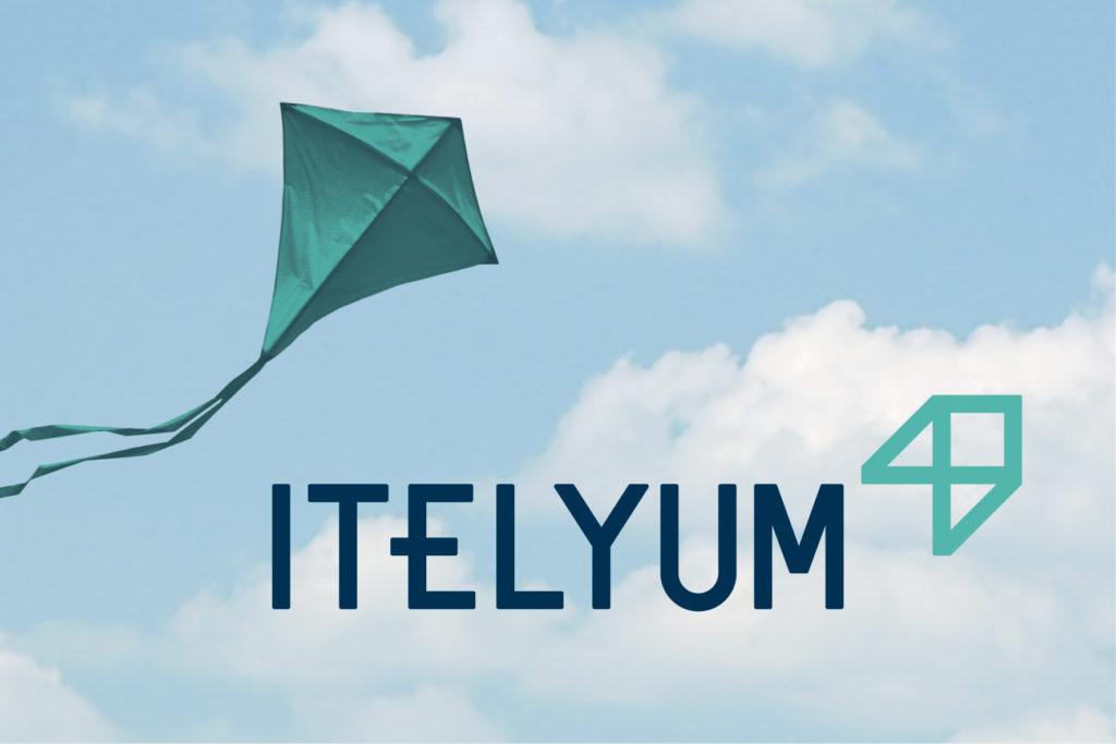 Itelyum