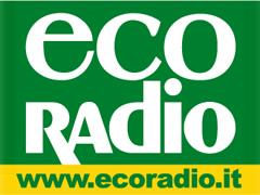 Intervista ad Antonio Lazzarinetti, Ecoradio