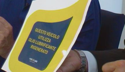 Protocollo d'intesa tra VISCOLUBE e il comune di Perugia
