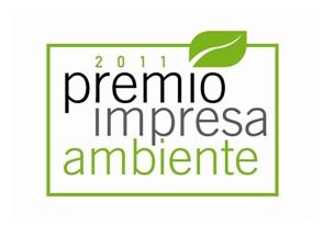 Premio Impresa Ambiente: un riconoscimento speciale a Viscolube