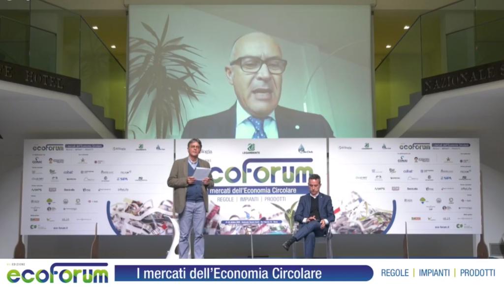 EcoForum 2020